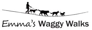 Emmas Waggy Walks